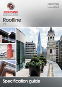 roofline-spec